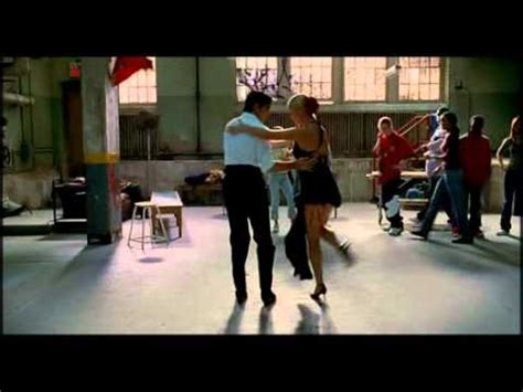 Watch Take The Lead 2006 The Amazing Tango Scene From Take The Lead 2006 Hq Youtube