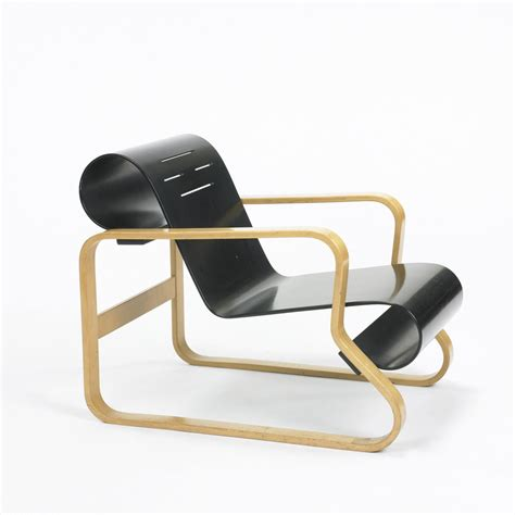 paimio armchair alvar aalto paimio armchair furniture lighting