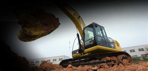 Injector Cat 320d2 cat the new cat 174 320d2 gc hydraulic excavator boost your bottom line caterpillar