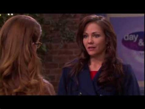 youtube days of our lives jade harlow as sheryl connors on nbc s quot days of our lives