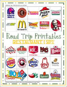 Click the image above to download the road trip printables for kids