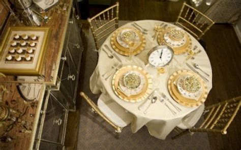 themes year clock just wait until the clock strikes midnight b lovely events