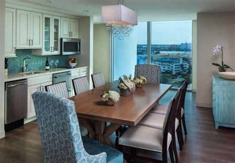 home architect design suite deluxe 8 100 home architect design suite deluxe 8 architect