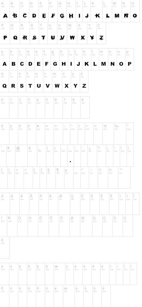 dafont sans serif sammies sans serif dafont com