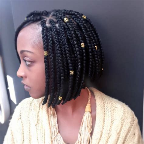 bob hairstyles with braids what will bob plait hairstyles be like in the next 50