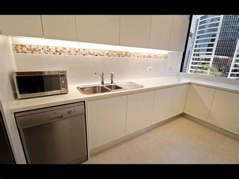 bathroom splashback tiles tile kitchen splashback w tile matching bathroom