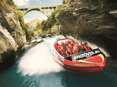 jet ski boat attachment nz new zealand adventure tours new zealand attractions