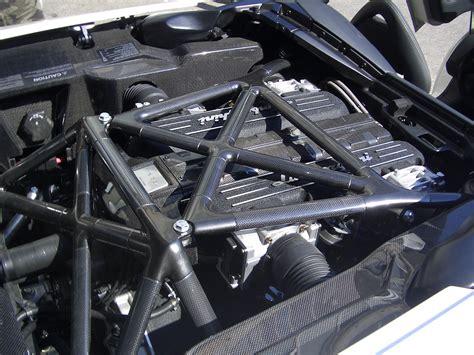 Lamborghini Jet Engine Related Keywords Suggestions For Lamborghini Murcielago