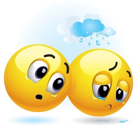 comforting emoticon this smileys emoji stikers pinterest friendship