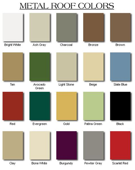 flat roof house exterior paint colors studio design gallery best design