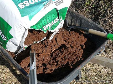 soil for window boxes how to plant a window box make your own potting mix