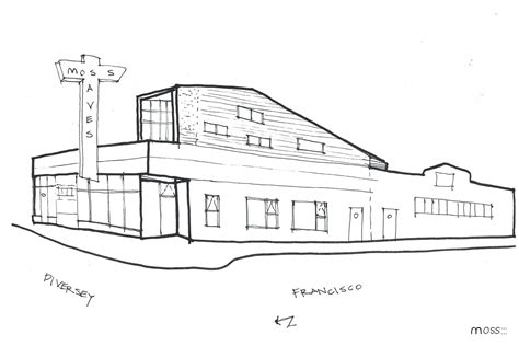 residential ink home design drafting 100 residential ink home design drafting