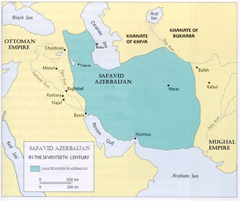 describe the ottoman empire 12 best images about safavid empire azerbaijan on