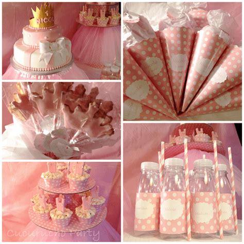 decoracion mesas dulces mesa de dulces mesa dulce princesa mesa de