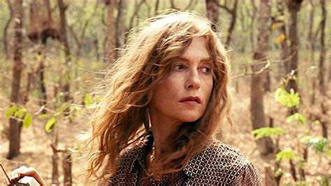 Isabelles Picks by The Criterion Collection The Current Isabelle Huppert