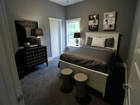 bedroom ideas with grey walls master suite design ideas tumblr bedroom ideas with grey walls teenage girl bedroom