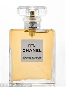 chanel no 5 perfume best price dodgy croydon market trader selling chamele no 5