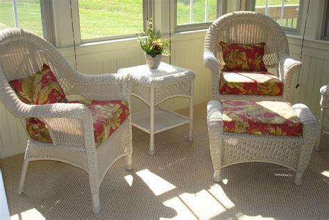 update  wicker furniture susans designs