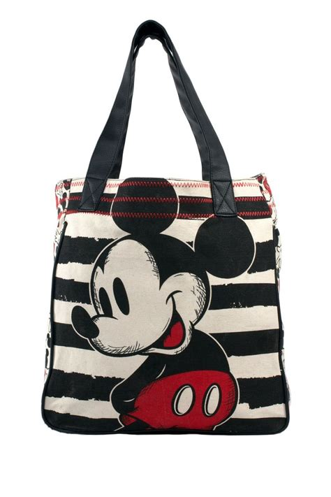 Sandal Minnie Tote Bag Mickey 1000 ideas about mickey mouse clothes on