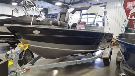 lund boats for sale montana 2016 new lund 1775 impact aluminum fishing boat for sale