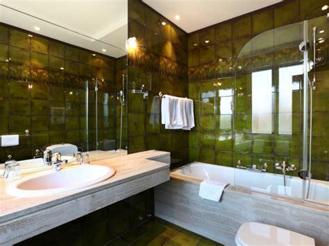 las vegas bathroom remodel bathroom remodeling in las vegas home improvement
