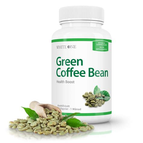 Green Coffee white one 174 no 1 in health