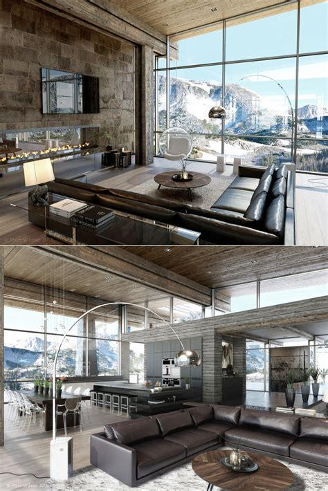 living room wall texture living room wall textures interior design ideas