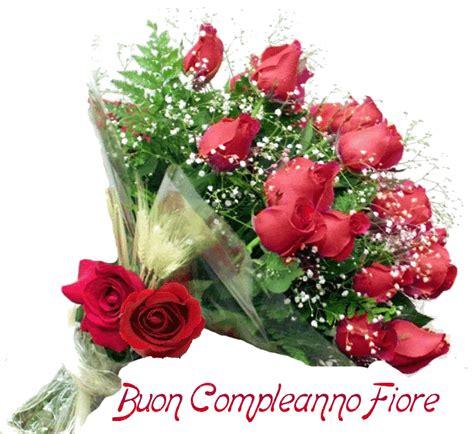 fiori auguri di compleanno tantissimi auguri di buon compleanno 14 immagini di