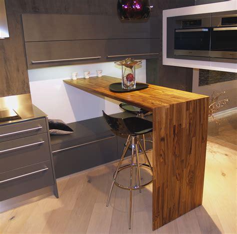 table cuisine bois massif tables en 233 pis flip design boisflip design bois