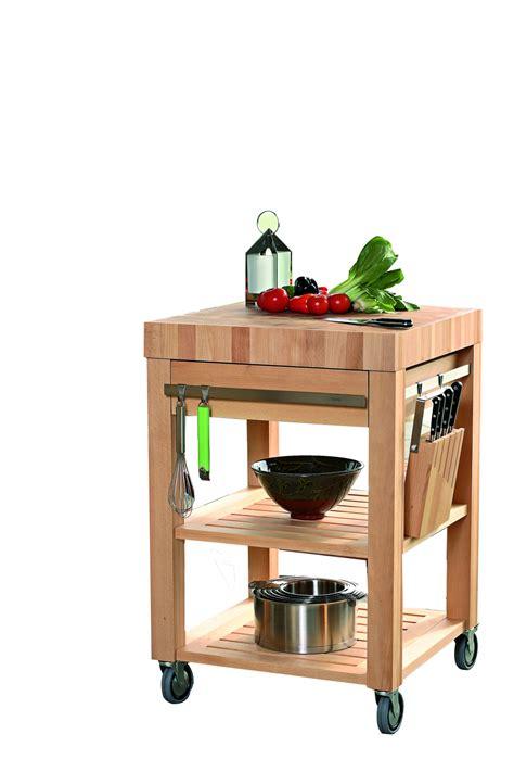 etagere cuisine bois etagre de rangement du0027entre ou