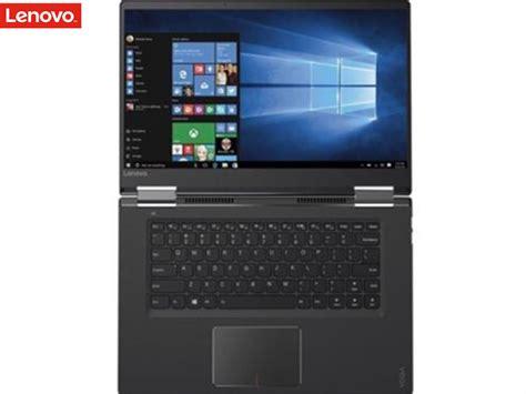 Lcd Touchscreen Set Engsel Lenovo 2 11 lcd lenovo 2 ltl116hl01 5d10g18654 touchscreen assembly