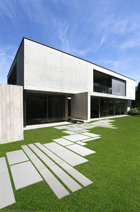 giardini arredo pavimentazione arredo urbano pavimentazioni giardini