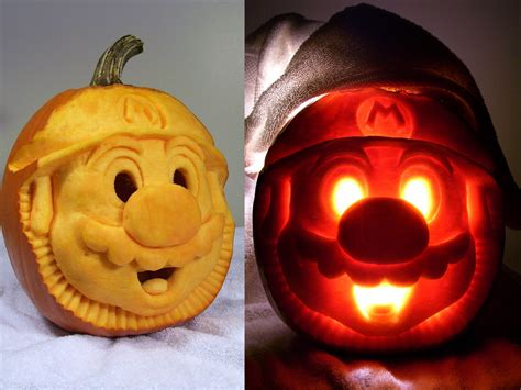 pumpkin carving for awesome carved pumpkins fashion drama