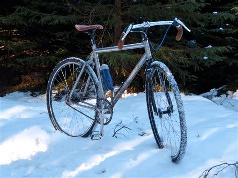 bikes are not real bikes mtbr