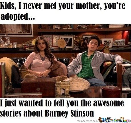 Bro You Met In Detox Meme by Barney Stinson Memes Best Collection Of Barney