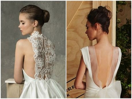 bridal hairstyles singapore hairstyles for weddings 2017