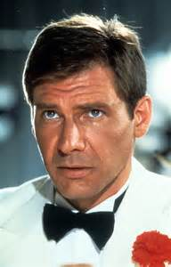 Harrison Ford As 17 Reasons They Don T Make Em Like Harrison Ford Anymore