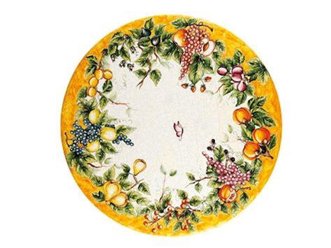 tavoli ceramica deruta tavoli in pietra fabbrica terrecotte maioliche deruta