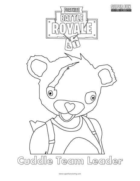 Bildresultat för fortnite skin coloring pages | A imprimer