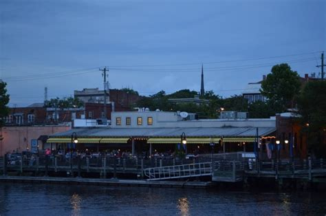Ruth S Kitchen Wilmington Nc by Your So With These Awesome Date Ideas In Downtown