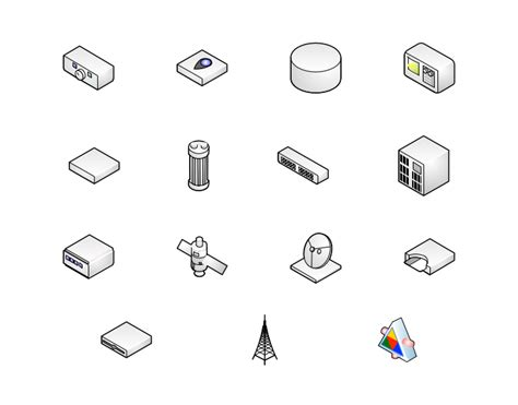 visio plumbing shapes isometric visio 28 images how to draw hexagon in