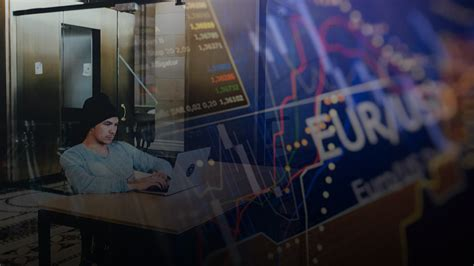 Best Forex Live Trading Room by Receive The Best Accurate Forex Signals Instantly Through