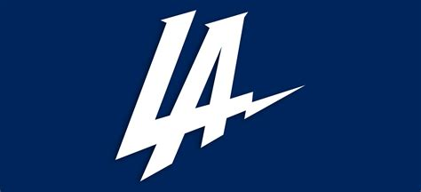 what are chargers confirmed san diego chargers are moving to los angeles