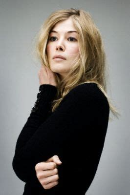 lovely rosamund pike the lovely rosamund pike she reminds me of a fairy