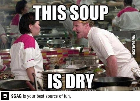 Hells Kitchen Meme - hope you know what the chef wants now hells kitchen meme