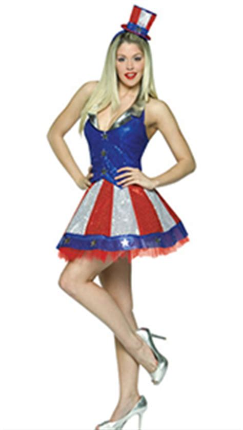 american themed clothing uk countries theme fancy dress clothes