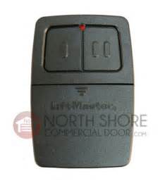 Garage Door Opener Universal Remote Garage Door Opener Remote Liftmaster Garage Door Opener