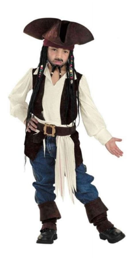 That Sparrow Kid by 17 Best Images About Pirate Costume On