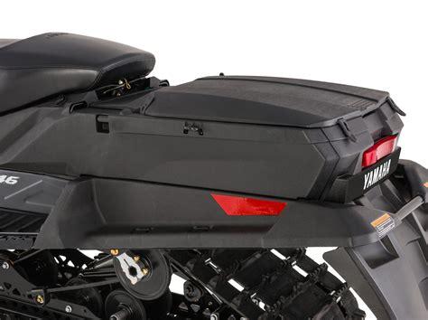 Yamaha Motorrad Mobile by Yamaha Schneemobile 2016 Motorrad Fotos Motorrad Bilder