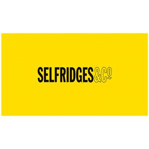 Selfridges Gift Card - selfridges gift cards order up to 163 10k next day free p p